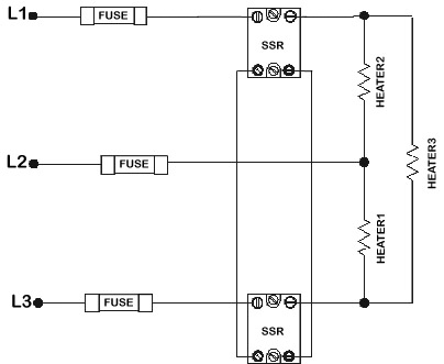 3 phase heater element wiring 3 image wiring diagram 3 phase electric duct heater wiring diagram wiring diagram and on 3 phase heater element wiring