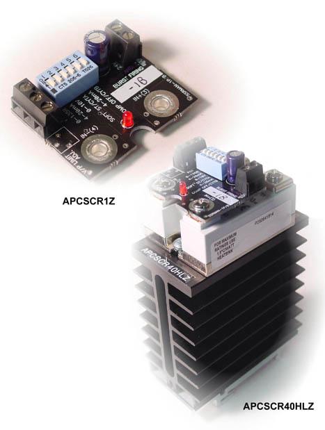 Anacon Power  U0026 Controls
